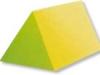 triangulo5037y5155_gran-150x150